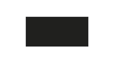 Accumulata