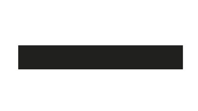 Corpus Sireo