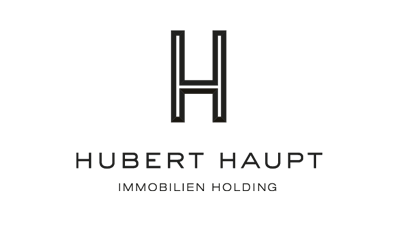Hubert Haupt Immobilien