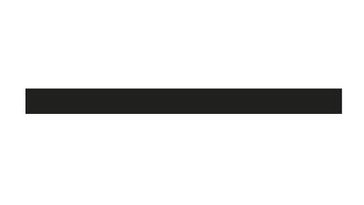 LBBW Immobilien