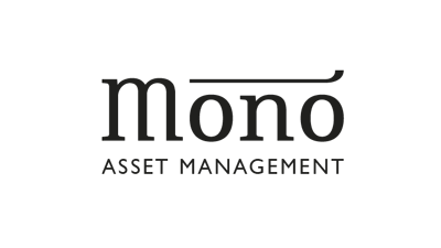 Mono Asset Management