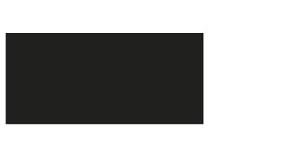 Aurelis